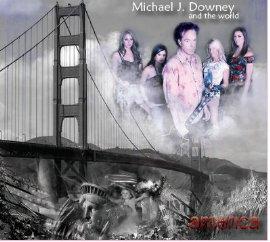 MichaelDowny