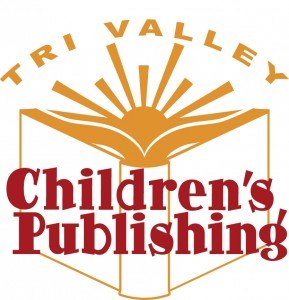 TVCP Final Logo small