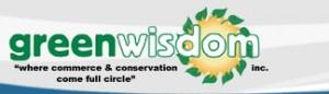 greenwisdom