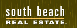 south beacch-logo