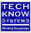 techknowsystems